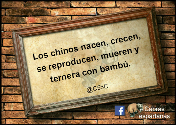 Cartel-chinos-ternera