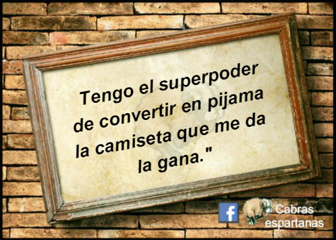 Cartel-superpoder-pijama