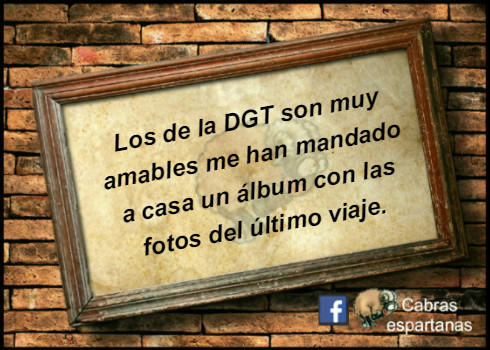 DGT-fotos