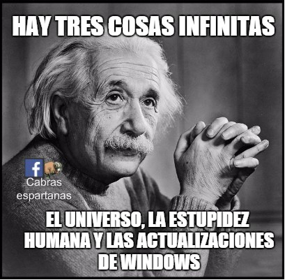 Einstein-windows