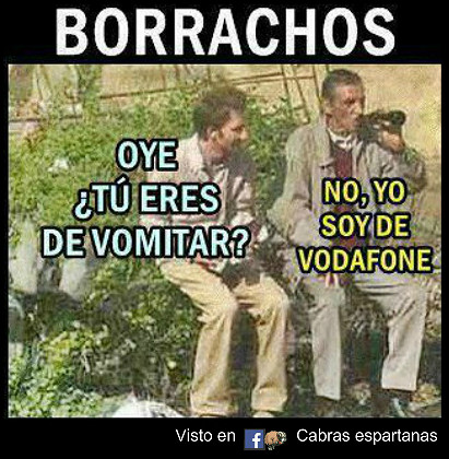 borrachos-vodafone