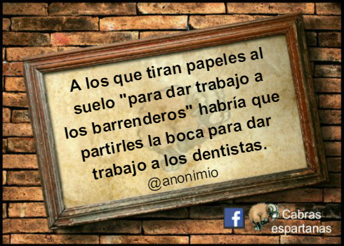 cartel-dentistas