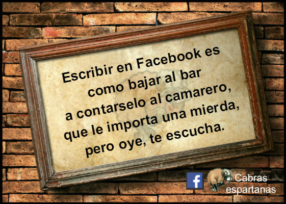 cartel-facebook