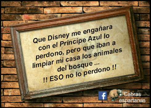 cartel_disney