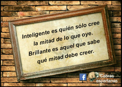 cartel-inteligente