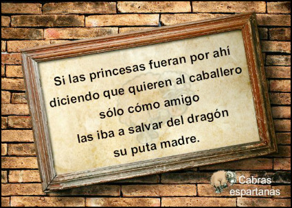 cartel-princesas