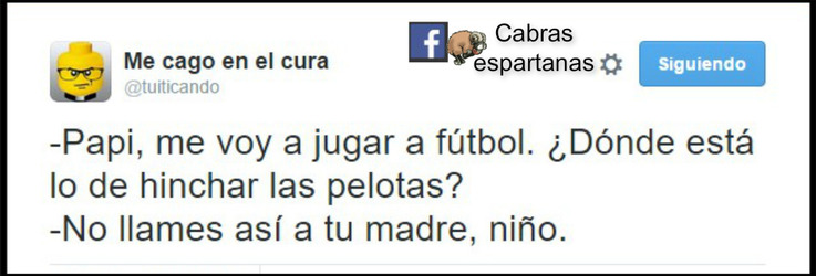 twitter-football-madre