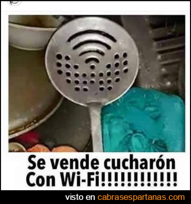 cuchara-wifi