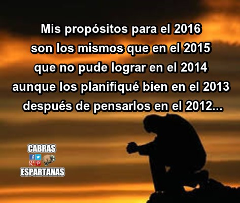 propositos-año