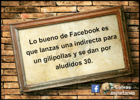 Cartel-indirectas-facebook