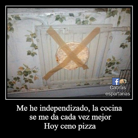 independencia-cocinar