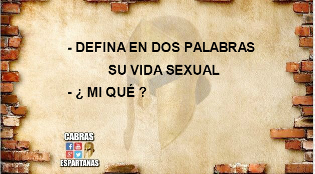 Cartel-vida-sexual