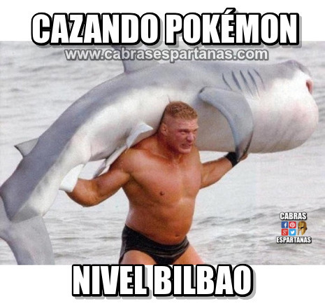 pokemon-vasco