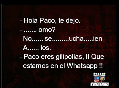 ruptura-por-whatsapp-paco