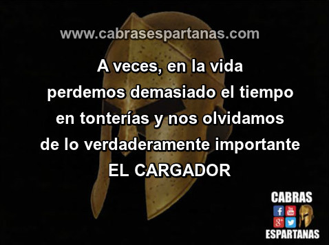 cargador-de-movil-indispensable-en-la-vida