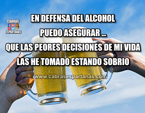 decisiones-borracho-o-sobrio
