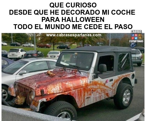 decoracion-coche-halloween