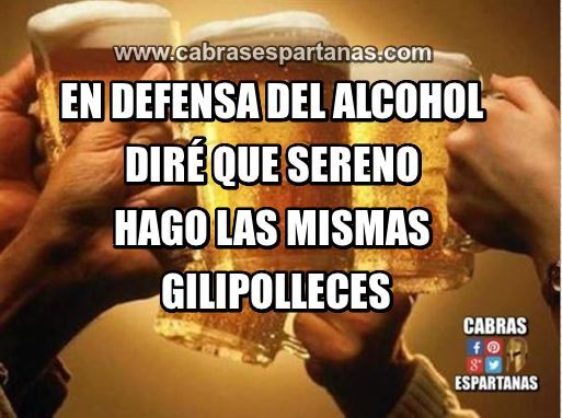 defensa-del-alcohol