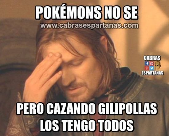 pokemon-no-cazo-pero-si-gilipollas
