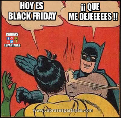 black-friday-que-cansino