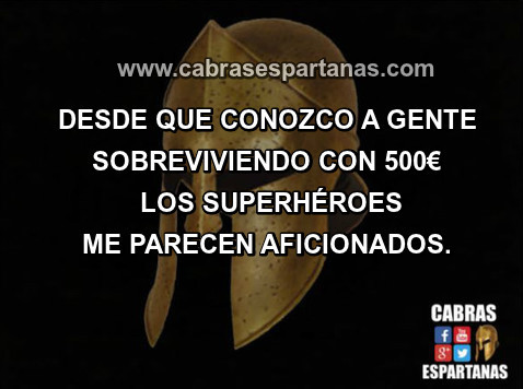 superheroes-son-estos