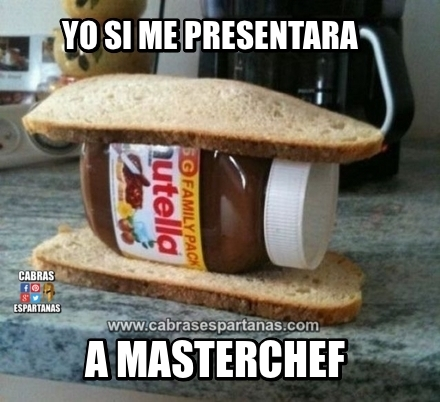 masterchef-version-yo-mismo