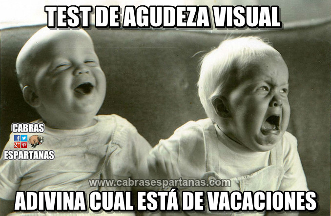 vacaciones-test-de-agudeza-visual