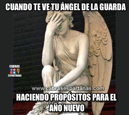 propositos-de-ano-nuevo-y-angel-de-la-guarda